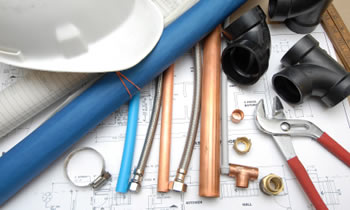 Plumbing Services in West New York NJ HVAC Services in West New York STATE%