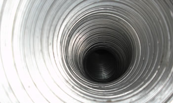 Dryer Vent Cleanings in New York Dryer Vent Cleaning in New York NY Dryer Vent Services