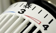 Heating Repair in New York NY Heating Services in New York Quality Heating Repairs in NY
